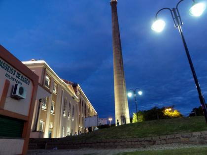WSF-Gasômetro & chimney-30th.jpg