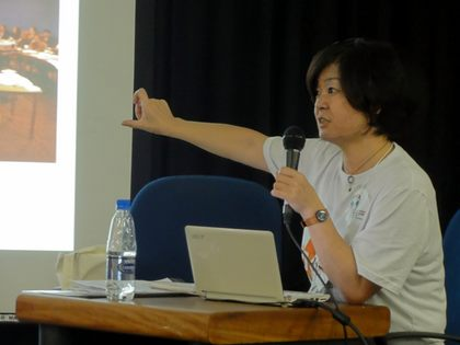 WSF-lecture-masae.jpg