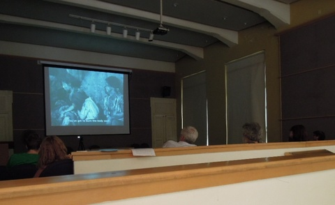 WSF-screening-hiroshima.jpg